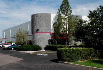 Wacom Quartz - Company History